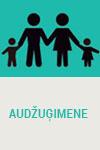 ikona_audzugimene_new