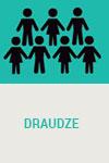 ikona_draudze_new