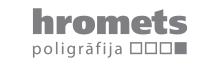 hromets_logo