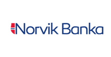norvik1